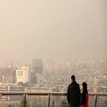 مدارس تهران تعطیل شد، طرح زوجوفرد از درب منزل اجرا میشود