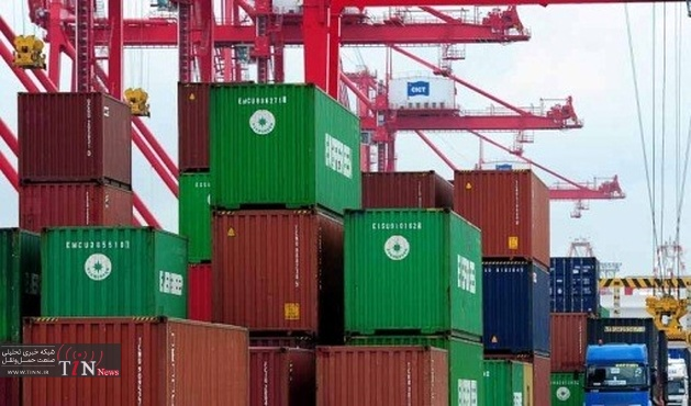 Sri Lanka port cargo volume hits new high