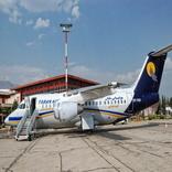 تفاهمنامه همکاری سهجانبه فرودگاههای اراک، خرمآباد و همدان