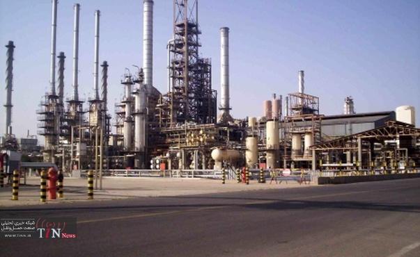 توزیع بنزین سوپر و یورو۴ درشیراز بدون اختلال ادامه دارد