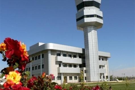 ◄ نگاهی به طرح توسعه فرودگاه بین المللی شیراز