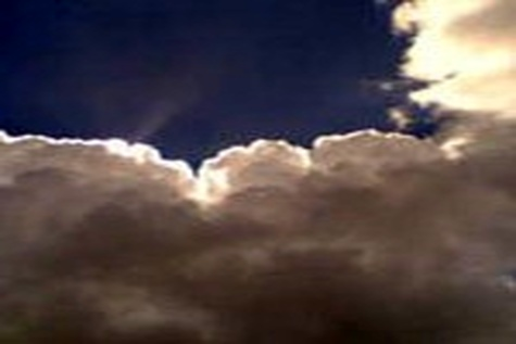 توصیههای هواشناسی در روزهای بارانی و برفی پایان تعطیلات
