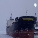 Dry Bulk Ship Owner Golden Ocean Rides the Wave of An Improving Freight Market