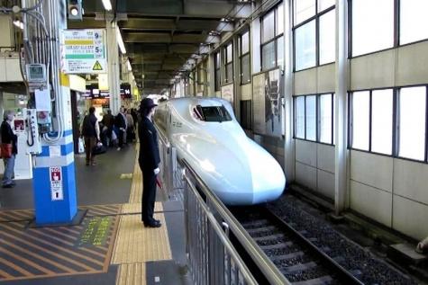چین رکورد ژاپن را میشکند