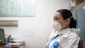 آیا این زن چینی نخستین بیمار مبتلا به کرونا بود؟