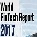 انقلاب دیجیتال در بانکداری