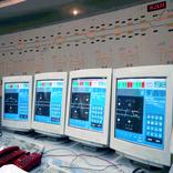 از تأکید نمایندگان بر توسعه شبکه ریلی کشور تا قول آخوندی برای تحقق اهداف تعیین شده در برنامه ششم توسعه
