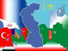 تلاش ارمنستان و آذربایجان برای جابهجایی کریدور ترانزیتی دریای خزر