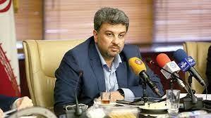 اطلاعرسانی پیامکی زمانبندی قطع برق در تهران