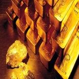واردات شمش طلا تاثیری بر قیمتها ندارد