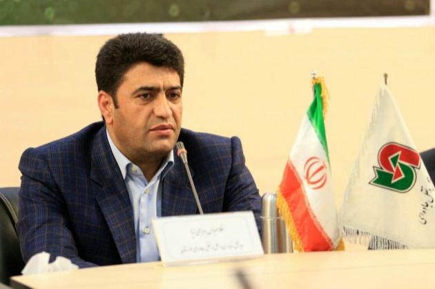 تردد دو میلیون کامیون  با عمر 14 سال در خوزستان