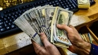 ثبات دلار در کانال 13هزار تومان