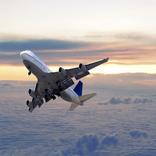 چابهار به دنبال ازسرگیری پروازهایش است