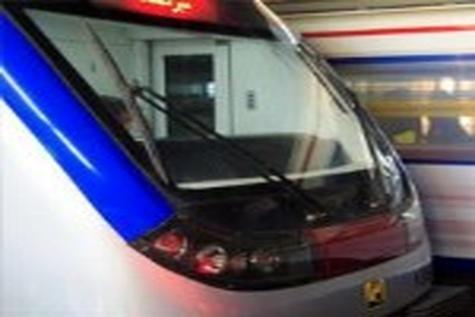 نرخ بلیط مترو شیراز حدود ۶۰۰ تا ۷۰۰ تومان خواهد بود