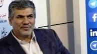 حاشیهای بر سمینار مدیران کارگروه استانی مراکز معاینهفنی