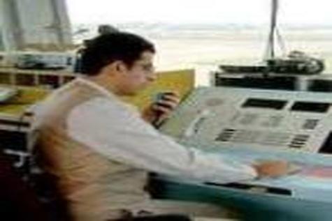 ◄ بررسی رابطه ویژگی های فردی با عملکرد کنترلر ترافیک هوایی