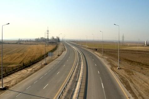 ۵۰۰ کیلومتر راه اصلی در بشاگرد نیازمند تخصیص اعتبار