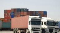 بازگشایی مجدد مرزهای ایران و ترکمنستان به زودی