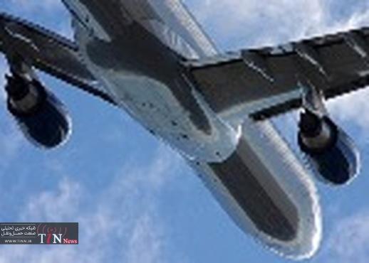 ۱۰۰ هزار مسافر در فرودگاه بینالمللی بیرجند جابهجا شدند