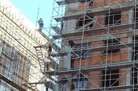 تشریح الزامات برنامههای آینده سازمان نظام مهندسی ساختمان