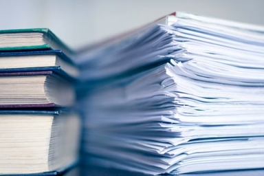 RMI encourages early implementation of IMSBC Code draft amendments
