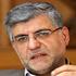 محمد سعیدنژاد