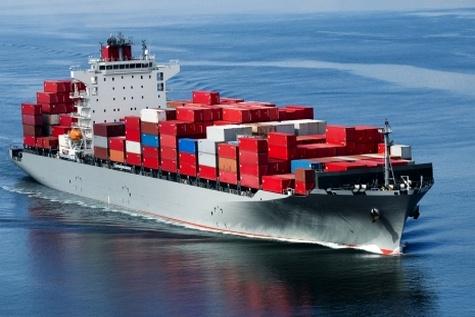 کشتیسازان داخلی را دریابید