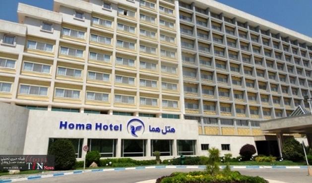 دستاندازهای آزادسازی نرخ هتلها