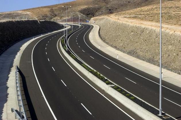 اتصال جاده خرامه به محور شیراز – مرودشت، یک گام دیگر نیاز است