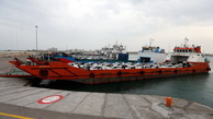PMO ready to provide facilities to buyers of vessels