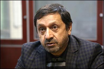 توقف اجرای فعالیت های عمرانی در جاده های خراسان شمالی