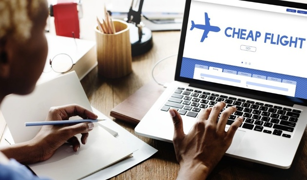ADDITIONAL FEES ON FLIGHTS INCREASINGLY COMMON