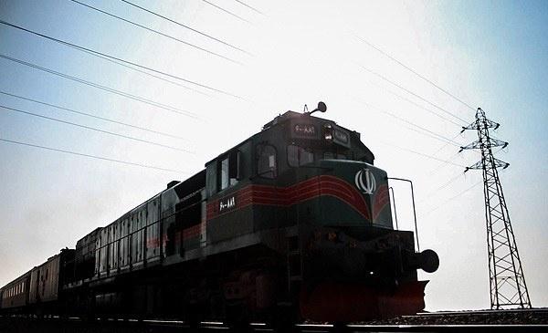افزایش ۸ درصدی جابهجایی مسافر در راهآهن هرمزگان