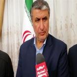 عوارض آزاد راه تهران- شمال هنوز قطعی نشده