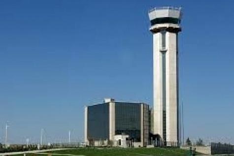 ◄ نگاهی به پروژه های مختلف شهر فرودگاهی امام