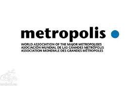 مشهد یکی از شهرهای پیشگام در متروپلیس است