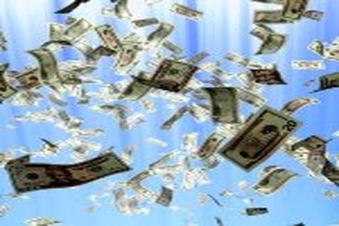 سیل سرمایههای خارجی با لغو تحریمها به کشور سرازیر نمی شود