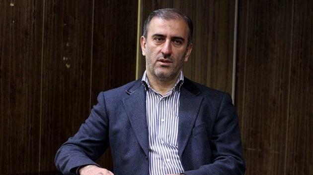 تهران شهر گودهای ساختمانی/شناسایی ۴۸۵ گود در تهران