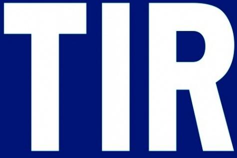 TRI unveils first autonomous test vehicle