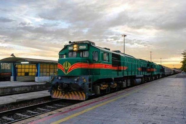 ترویج استفاده از قطار برای مسافران؛ موضوعی که فراموش شد