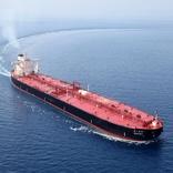 ژاپن متعهد به خرید نفت ایران