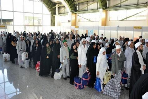 طرح دوفوریتی مجلس برای ساماندهی حج / مدیریت سازمان کنفرانس اسلامی