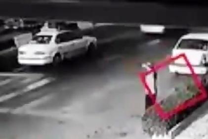 افزایش موارد تصادفات ساختگی عجیب و دریافت خسارت از رانندگان کامیون