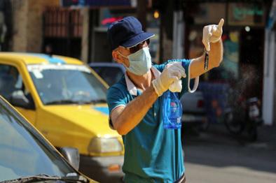 مشکلات این روزهای رانندگان تاکسی