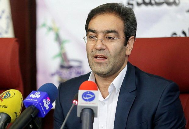 نرخ ارز صادراتی در بورس تعیین خواهد شد