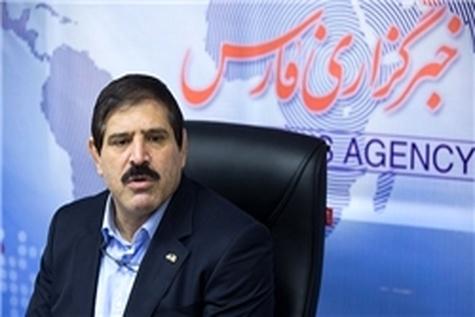ارائه گزارش شهرداری تهران درباره واگذاری املاک و اراضی