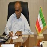 قاچاق دلیل اصلی تصادفات جادهای ایرانشهر