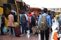 وقتی «منشور حقوق مسافر» در سفرهای بینجادهای رعایت نمیشود