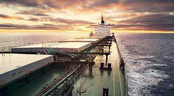 ICS visions a zero carbon shipping future