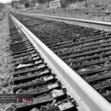 بهرهبرداری از ترمینال شماره ۲ راهآهن زنجان تا پایان سالجاری